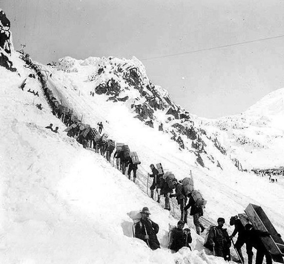 ChilkootPass_steps